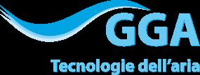 Impianti di aspirazione GGA s.r.l.