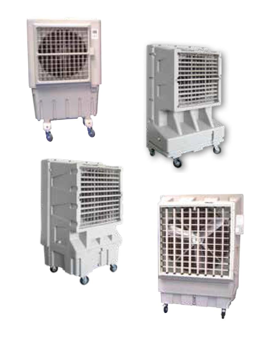 raffrescatori-portatili-frio-gga