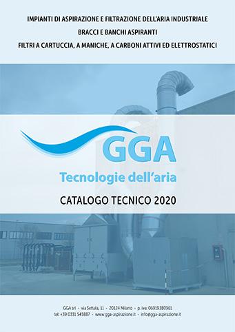 CATALOGO-GGA-2020